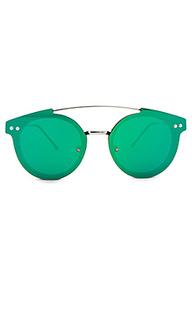 Солнцезащитные очки trip hop 2 - Spitfire