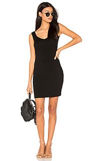 Платье sia - Clayton