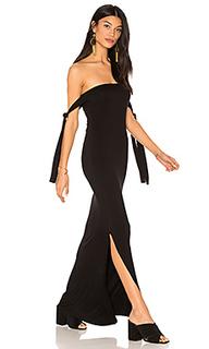 Платье gemma - Clayton