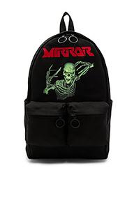 Рюкзак skull - OFF-WHITE