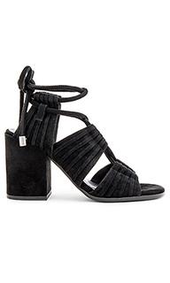 Туфли на каблуке sibella - SENSO