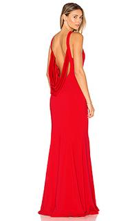 Вечернее платье armstrong - Jay Godfrey