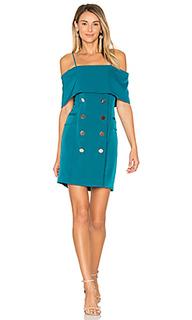Платье beyond - ELLIATT