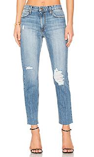 Debbie ankle - Joes Jeans