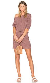 Платье bf - Lanston