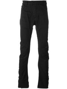 джинсы скинни 11 By Boris Bidjan Saberi