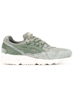 lace up trainers  Asics