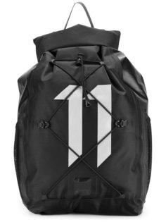 рюкзак с логотипом 11 By Boris Bidjan Saberi