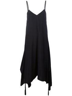 платье-комбинация Moohong