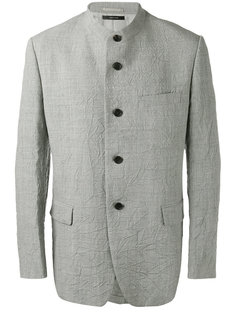 buttoned jacket  Issey Miyake Men