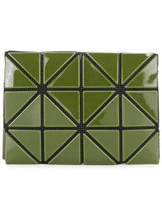 prism wallet  Bao Bao Issey Miyake