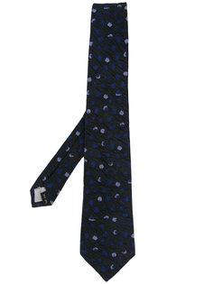 dotted tie  Issey Miyake Men
