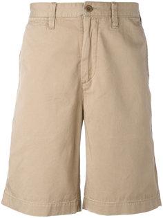 bermuda shorts  Polo Ralph Lauren