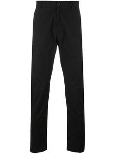 брюки чинос с пятью карманами Isabel Benenato