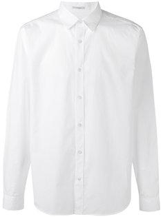 plain shirt  Closed