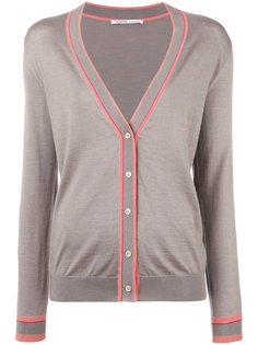 v-neck cardigan  Agnona