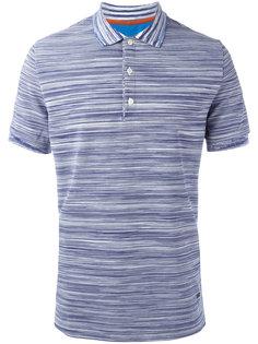 classic polo shirt  Missoni