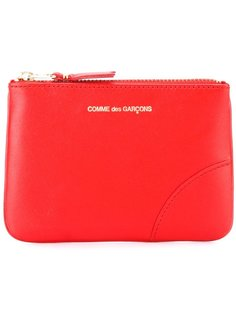 кошелек для монет Arecalf  Comme Des Garçons Wallet