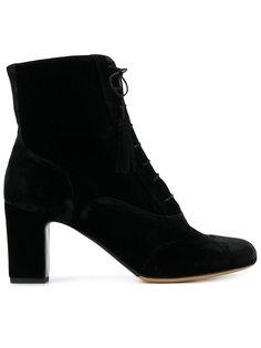 ботинки по щиколотку Afton Tabitha Simmons