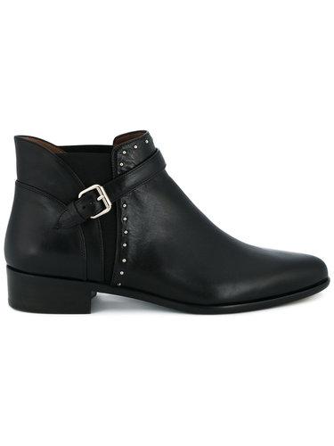 ботинки 'Gigi'  Tabitha Simmons