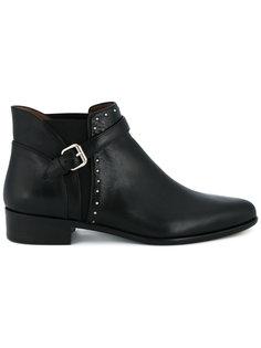 ботинки Gigi  Tabitha Simmons