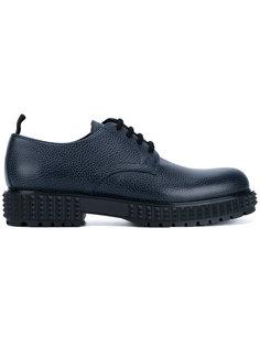 ботинки Дерби Punky-ch  Valentino