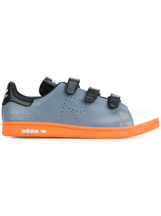кеды Stan Smith Comfort Adidas By Raf Simons