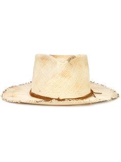 шляпа El Rancho  Nick Fouquet