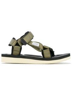 сандалии DEPA-V2 Suicoke