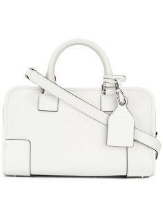 сумка-тоут с верхними ручками Loewe