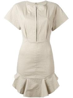 платье Neit Isabel Marant Étoile