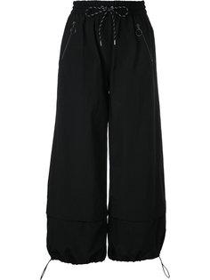 брюки в рабочем стиле G.V.G.V.