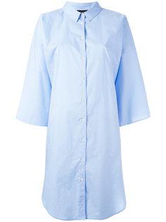объемная рубашка Ter Et Bantine