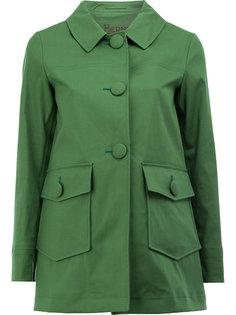 куртка с карманами Herno
