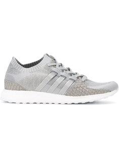 кеды King Push EQT Primknit Support Adidas