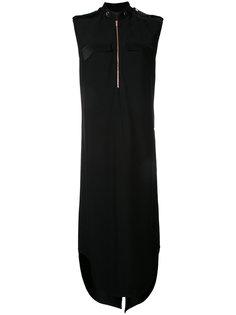 платье-рубашка Rendition GINGER & SMART