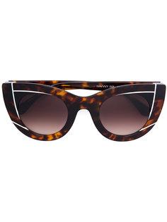 солнцезащитные очки Chromaty Thierry Lasry