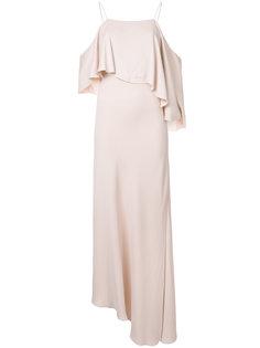 вечернее платье Rendition GINGER & SMART