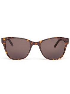 солнцезащитные очки Prism
