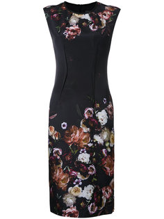 приталенное платье Liaison GINGER & SMART