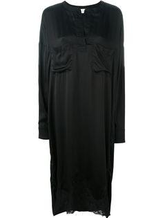 удлиненная рубашка  Faith Connexion