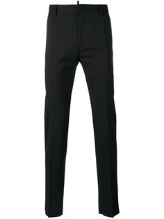 брюки Admiral  Dsquared2