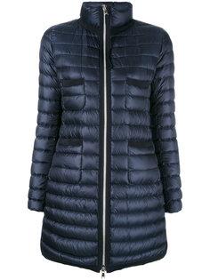 пальто-пуховик Bogue  Moncler