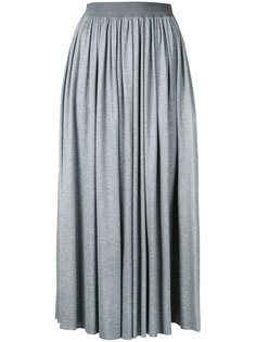 юбка в складку Astraet