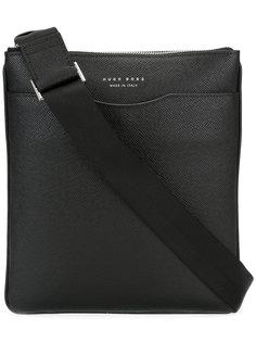 f40664a04d5c Купить мужские сумки Hugo Boss в интернет-магазине Lookbuck
