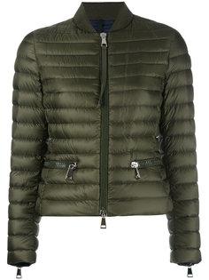 куртка-пуховик Blen  Moncler
