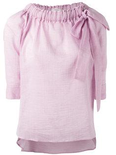 блузка Roxette  Lareida