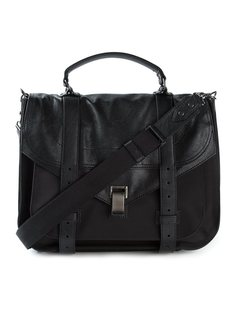 большая сумка PS1 на плечо Proenza Schouler