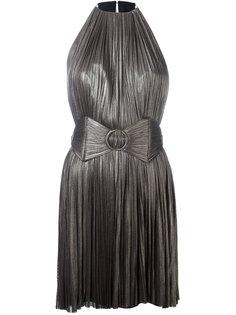 платье мини Chalaya  Maria Lucia Hohan