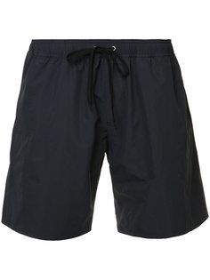 шорты для плавания Julien David